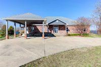Home for sale: 1834 Eagle Lake Shore Rd., Vicksburg, MS 39183