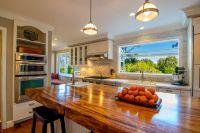Home for sale: 275 Hoopalua Dr., Pukalani, HI 96768
