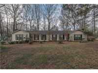 Home for sale: 161 & 165 Mcalway Rd., Charlotte, NC 28211