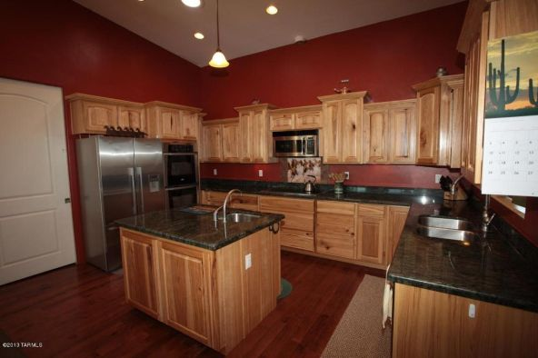 7960 E. High Chaparral, Vail, AZ 85641 Photo 7