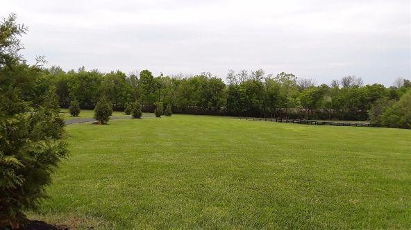 3724 Hidden Lake Ln., Lexington, KY 40516 Photo 7