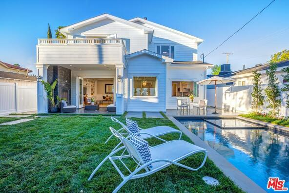 14806 Hesby St., Sherman Oaks, CA 91403 Photo 7