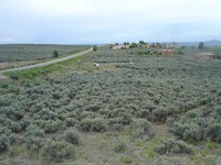 Home for sale: * County Rd. 110, Taos, NM 87571