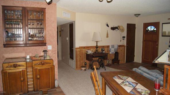 3240 Simms Avenue, Kingman, AZ 86401 Photo 87