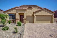 Home for sale: 14040 N. Gila River, Marana, AZ 85658