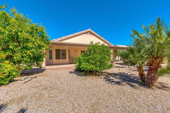 133 S. Los Cielos Ln., Casa Grande, AZ 85194 Photo 20
