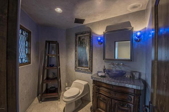 10163 E. Santa Catalina Dr., Scottsdale, AZ 85255 Photo 33
