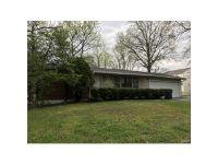Home for sale: 1330 Craig, Saint Louis, MO 63146