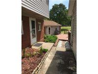 Home for sale: 38 Bert Avenue, East Alton, IL 62024