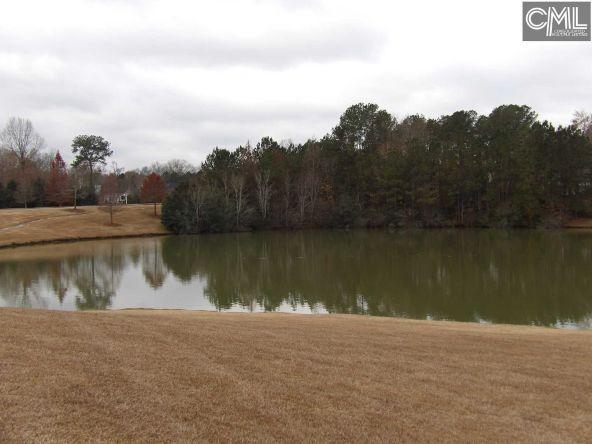 145 Pond Oak Ln., Columbia, SC 29212 Photo 5