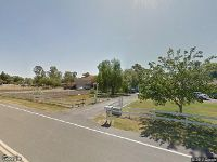 Home for sale: Stoneridge, Tracy, CA 95304