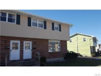 Home for sale: 98 Meadow Ln., Northampton, PA 18067