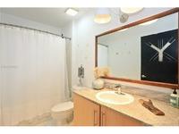Home for sale: 444 N.E. 30th St. # 504, Miami, FL 33137