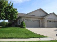 Home for sale: 4903 Roneta Ln., Manitowoc, WI 54220