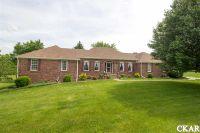 Home for sale: 154 Old Bridge, Danville, KY 40422