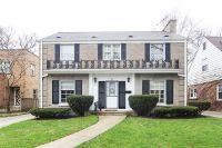 Home for sale: 412 North Park Rd., La Grange Park, IL 60526