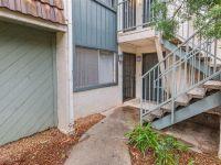 Home for sale: 108 E. Ventura St., Santa Paula, CA 93060