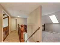 Home for sale: 5621 N. Clinton Pl., Kansas City, MO 64119