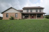Home for sale: 5715 Brickyard Rd., Mascoutah, IL 62258