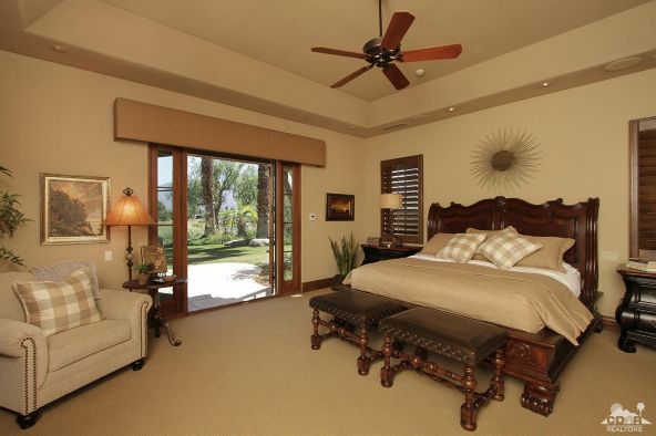 80805 Via Montecito, La Quinta, CA 92253 Photo 19