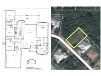 Home for sale: 1180 Buckhead Dr., Vero Beach, FL 32968
