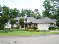 Home for sale: 185 Inverrary Rd., Pinehurst, NC 28374