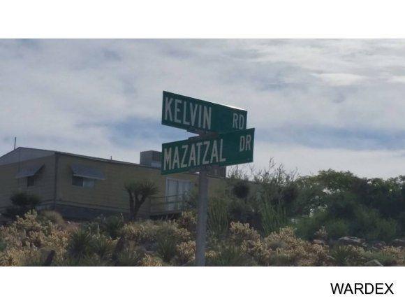 3351 N. Kelvin Rd., Golden Valley, AZ 86413 Photo 4