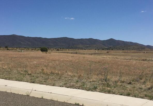13321 E. Cowboy Way, Prescott Valley, AZ 86315 Photo 1