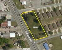 Home for sale: 401 St. Augustine Rd., Valdosta, GA 31601