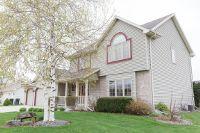 Home for sale: 929 Bay View Rd., Kiel, WI 53042