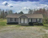 Home for sale: 1715 New Home Rd., Trenton, GA 30752