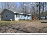 Home for sale: 17878 Lake John Rd., Lakewood, WI 54138