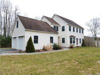 Home for sale: 38 Broadway Rd., Somers, CT 06071