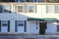 Home for sale: 8 Centertown Condos St., Valdosta, GA 31601