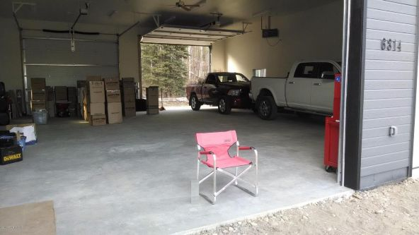 6814 S. Hangar Talk Cir., Wasilla, AK 99623 Photo 21