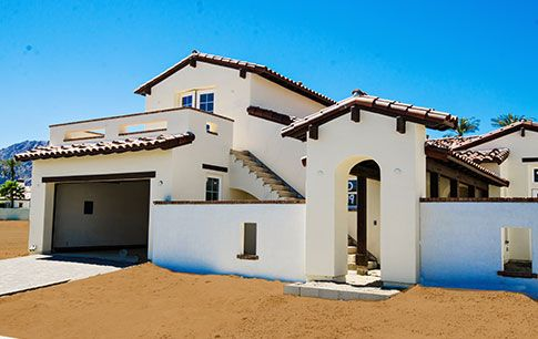 50883 Cereza, La Quinta, CA 92253 Photo 1