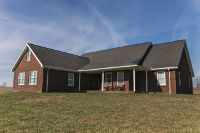 Home for sale: 13415 Hwy. 690, Garfield, KY 40140
