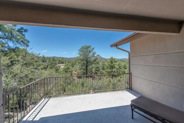 940 Country Club Dr., Prescott, AZ 86303 Photo 149