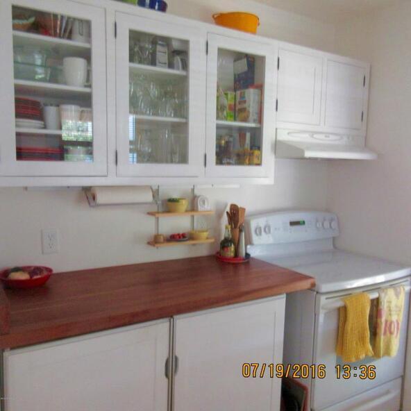 409a Roberts Avenue, Bisbee, AZ 85603 Photo 41