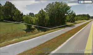 2751 Co Hwy. 83a W. Rd., Freeport, FL 32439 Photo 7