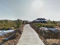 Home for sale: Darius, Prescott, AZ 86305