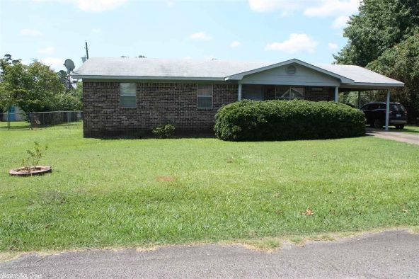714 Meadowbrook, Mena, AR 71953 Photo 2