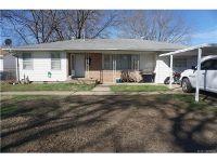 Home for sale: 213 N. 11th St., Henryetta, OK 74437