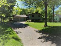 Home for sale: 1510 Ashwood Dr., Plover, WI 54467