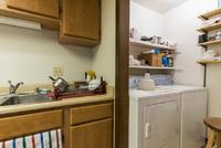 Home for sale: 7471 Prairie Rd. N.E., Albuquerque, NM 87109