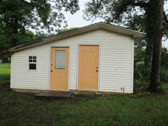 124 County Rd. 442, Daleville, AL 36322 Photo 26