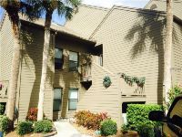 Home for sale: 339 Windrush Loop, Tarpon Springs, FL 34689