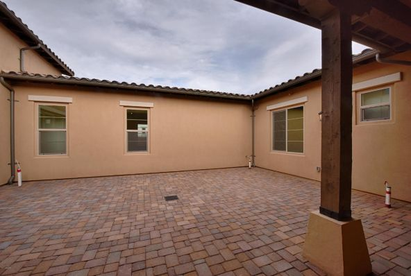 24272 N. 72nd Way, Scottsdale, AZ 85255 Photo 4