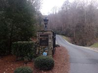 Home for sale: Lot 53 Westround Top, Bryson City, NC 28713