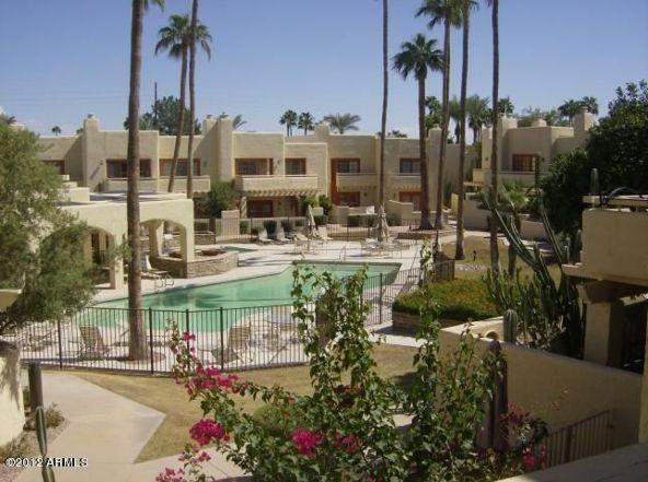 6150 N. Scottsdale Rd., Paradise Valley, AZ 85253 Photo 20